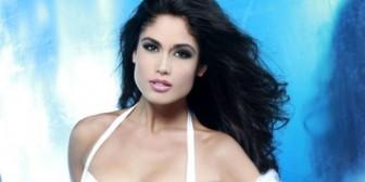 Miss España hace pública su homosexualidad a través de Instagram