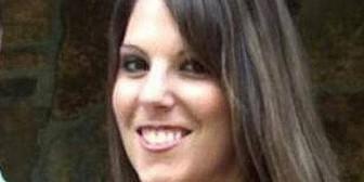 Arrestan a una profesora de 32 años por tener sexo con un alumno de 13