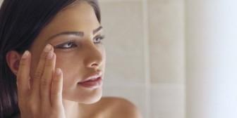 3 pasos para darle firmeza al rostro sin cirugías