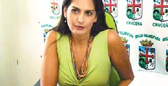 Viscarra acusa intento de crear otra directiva en la Brigada