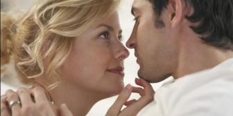 El sexo oral podría ser el remedio contra la infidelidad