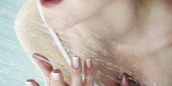 Eyaculación femenina: todo lo que debes saber