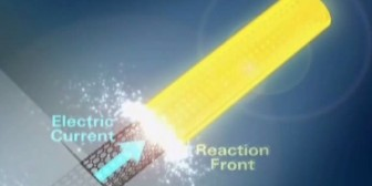 Se descubre una nueva y prometedora forma de generar electricidad