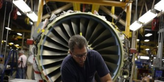 General Electric deja de hacer neveras