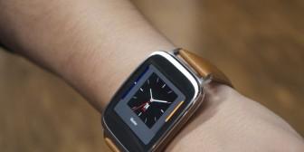 No usaré un smartwatch mientras tenga un smartphone en mi bolsillo
