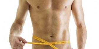 ¿Cuánta chía se debe consumir para adelgazar?