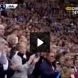 1_homenaje-Newcastle-Jonas-Gutierrez-YouTube_CLAVID20140920_0006_34