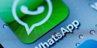 """WhatsApp: Llegarán las llamadas y el """"triple check"""""""