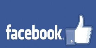"""Facebook: 10 maneras rápidas de conseguir más """"Me Gusta"""""""