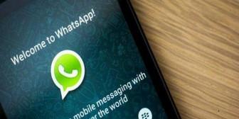 WhatsApp confirma que tendrá llamadas de voz en iOS