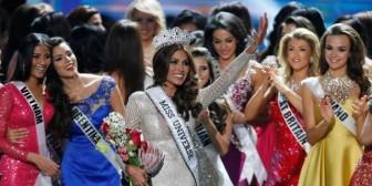 Doral – Florida será sede de Miss Universo 2015