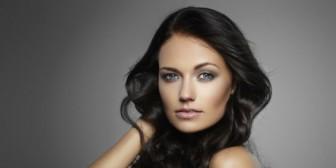 5 formas creativas de darle estilo a tu pelo