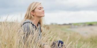 5 cosas a las que NO debes renunciar por un hombre