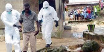 Aseguran que dos muertos por ébola se convirtieron en zombies
