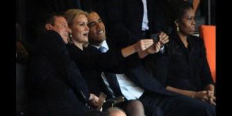 ¡Aterradores! Selfies con muertos que causaron impacto