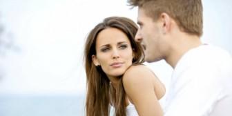 6 señales de que tu chico nunca te pedirá compromiso