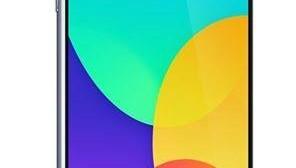 Meizu MX4, toda la información sobre el nuevo Android de Meizu