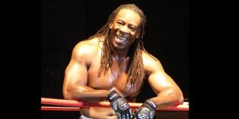 Estos son los mejores luchadores de la historia en la WWE