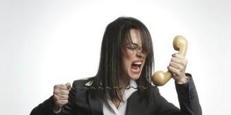 7 formas de evitar el mal humor