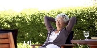 7 razones para no tener miedo a envejecer