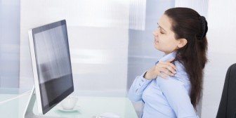 9 cosas que tu postura dice de tu salud