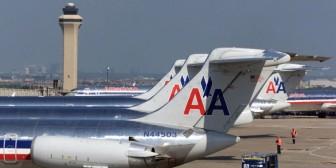 American Airlines limita ventas en Argentina