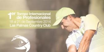 """Golf de profesionales: Torneo Internacional """"Bolivia Open Mitsuba"""""""