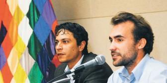 ASO pide mayor seguridad para el Dakar 2015