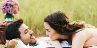 5 consejos para volver a enamorarse