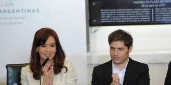 Argentina: Qué cambió en la economía a dos meses del default