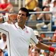 Djokovic-avanza-Nueva-York-AFP_CLAIMA20140901_0280_27