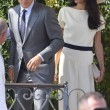 George-Clooney-Amal-Alamuddin-Clooney-Wedding.jpg
