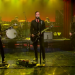 Interpol-David-Letterman-All-The-Rage-Back-Home