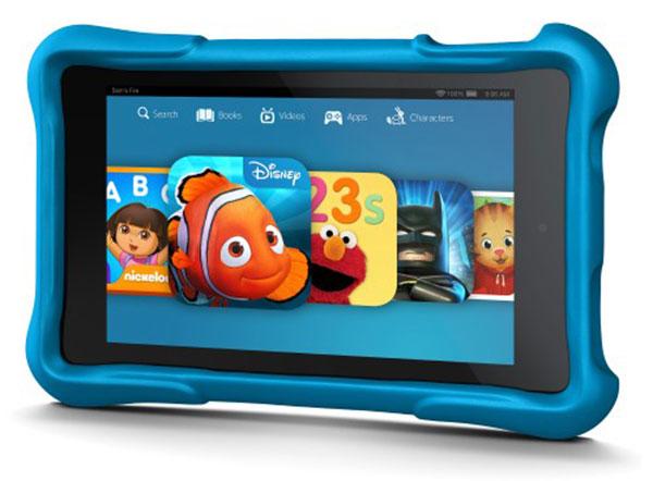 Kindle-Fire-HD-Kids