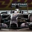 Lewis-Hamilton-El-Deber