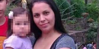 Milagro en Córdoba: la historia de la beba que sobrevivió junto al cadáver de su madre