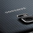 Samsung-Galaxy-Note-4-camara-650x315