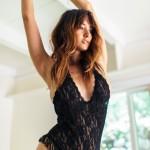 """Es la """"sexy-explotada-tailandesa-gringa"""" de ensueño y sus nuevas fotos HOT"""