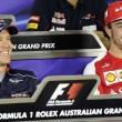 Sebastian-Ferrari-Fernando-Australia-AP_CLAIMA20140916_0166_27