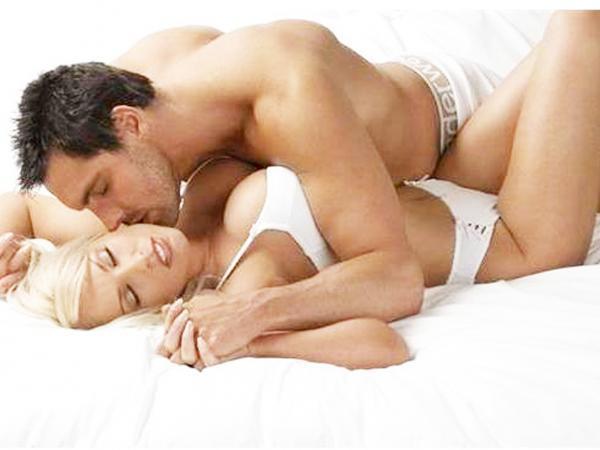 Sexo (2)