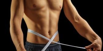 5 formas en las que el ajo te ayuda a bajar de peso
