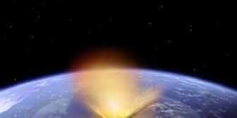 Confirmado: un asteroide causó la última Edad de Hielo hace unos 13.000 años