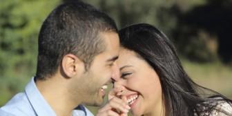 10 apodos típicos de las parejas cursis
