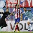 argentino-Pablo-Hernandez-Celta-EFE_CLAIMA20140920_0229_27