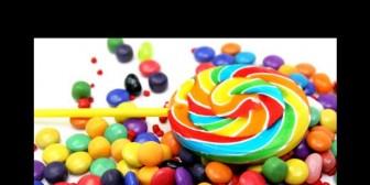 Azúcar: ¿Qué ocurre si se deja de consumirlo durante un año?