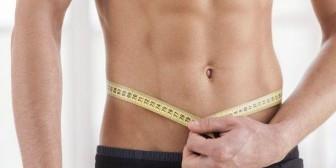 ¿Cuál es la hora perfecta para comer y NO engordar?