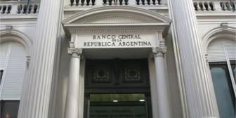 """Argentina """"depositó"""" 171 millones de dólares pese a advertencia judicial de EEUU"""
