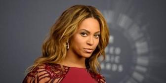 Beyoncé, objeto de estudio en Harvard