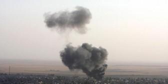 Australia se suma a los bombardeos contra el Estado Islámico tras la decapitación de David Haines