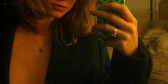 A este par de actrices también les hackearon fotos desnudas